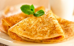 crepes image 1
