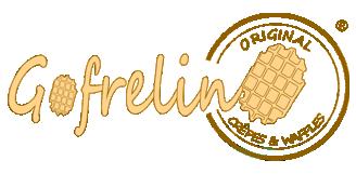 Gofrelino – proveedor de materia prima para Gofres y Crepes